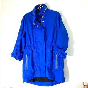 For Cynthia Women's Jackets